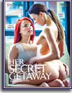 Her Secret Getaway
