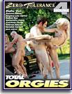 Total Orgies