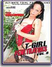 T-Girl Penetrators 8