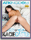Fuck My Ass With Kacie Castle