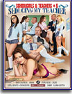 Schoolgirls and Teachers 5