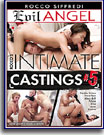 Rocco's Intimate Castings 5