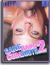 Gang Bang Cum Shots 2