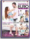 Cuckold Euro Style