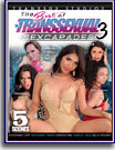 Best of Transsexual Sexcapades 3, The
