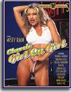 Classic Girl on Girl