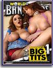BangBros Big Tits