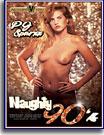 Naughty 90's