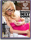 Whore Next Door, The