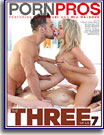 The Three of Us 7