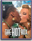 Hot Box, The
