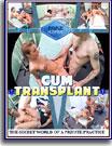 Cum Transplant