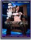 Rouge One: A Fetish Parody