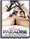 Pussy Paradise