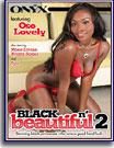 Black N' Beautiful 2
