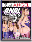 Mick's Anal PantyHoes 3