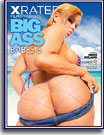 Big Ass Babes 6