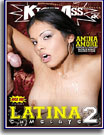 Latina Cumsluts 2