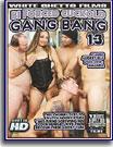 Bi Forced Cuckold Gang Bang 13