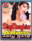StepDaughter Affairs 5 Hours