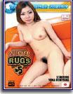 Oriental Rugs 5
