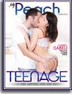 Teenage Deluxe