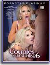 Couples Seek Third 6