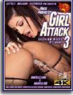 Girl Attack 3
