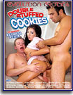 Double Stuffed Cookies