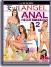 Anal Heartbreakers 2