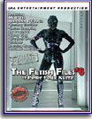 Domina Files 70, The