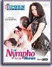 UK Nympho Nurses 4