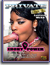 Private Best of Ebony Power