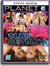 Club Deviant