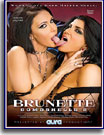 Brunette Bombshells 2