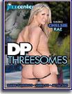 DP Threesomes