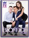 Bi Office 2