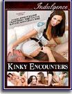 Kinky Encounters