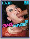Gag Hags 2