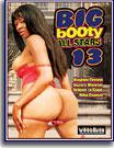 Big Booty All Stars 13