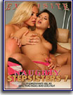 Naughty Stepsisters 7