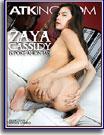 Zaya Cassidy Is Poke-Ahontas