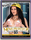 Monster Cock Trans Takeover 18