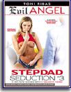 Stepdad Seduction 3