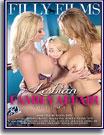 Lesbian Family Affair 5