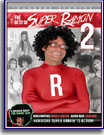 Best of Super Ramon 2, The