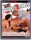 Naughty 3 Somes 3