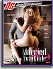 Married and Available 2