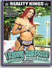 Tranny Surprise 46