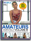 Amateurs Wanted 8
